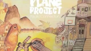 Paper Plane Project - Sunshine ft. Noelle Scaggs & Raashan Ahmad