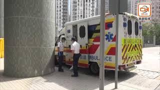 Publication Date: 2018-11-01 | Video Title: 深水埗10歲男生疑手多多 校內觸電送院