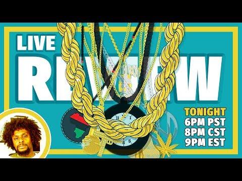 Netflix Hip-Hop Evolution Documentary Review: Down South & Bay Area Hip Hop