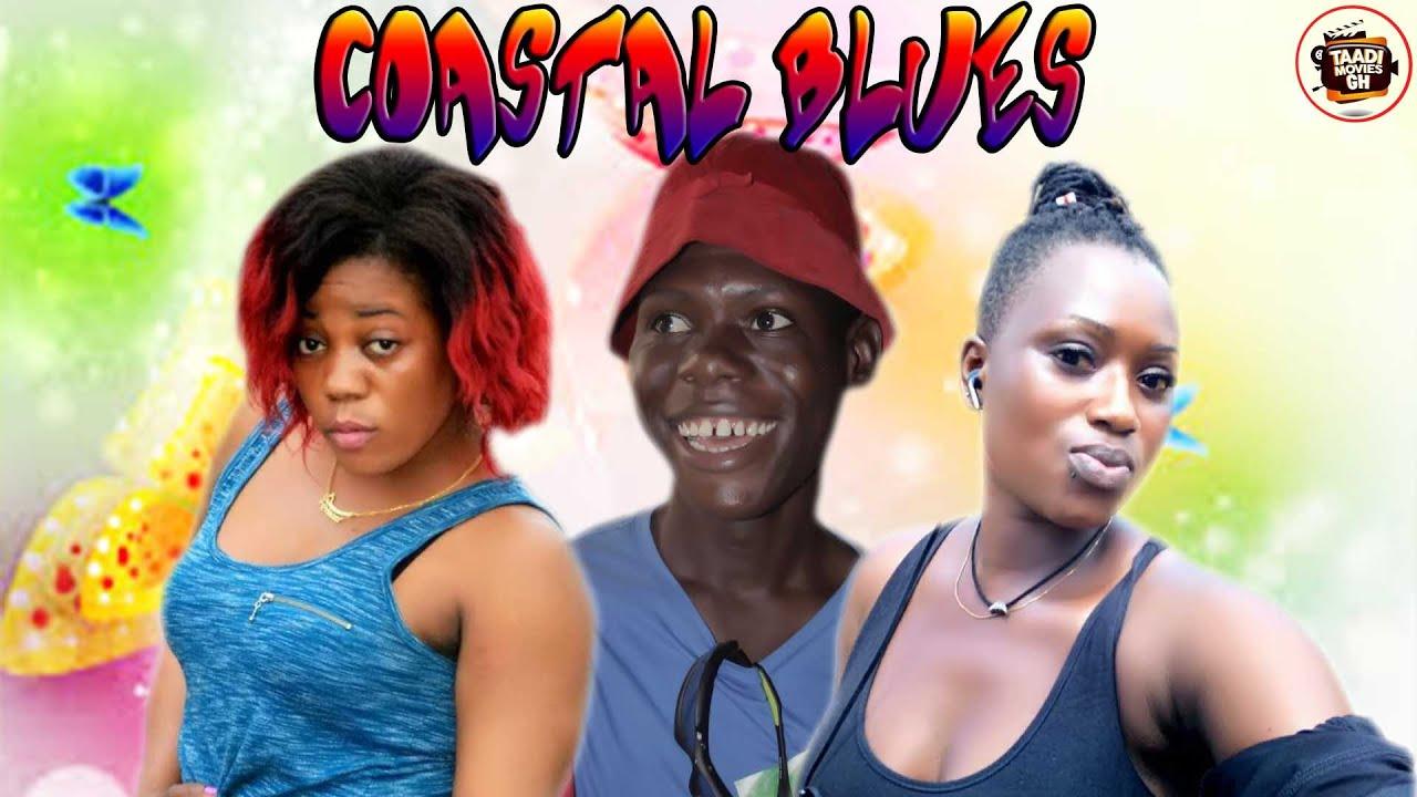 Download COASTAL BLUES