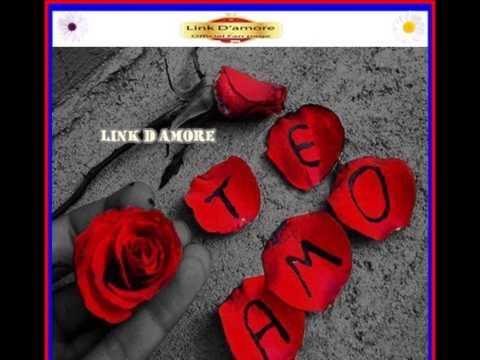 UN FATTO OVVIO  di @ntonio di LINK D'AMORE per LINK D'AMORE