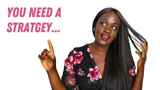 DATING AS A CHRISTIAN WOMAN In A Secular World | Honest Advice On Boundaries & What YOU Want