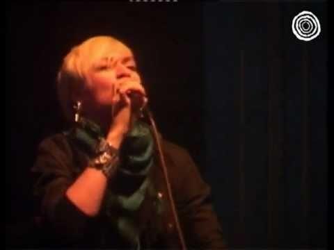Elemental -  Svojim putem - Live @ KingsTown 2011