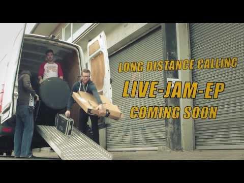 LDC Jam EP