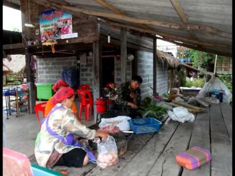ประวัติสหกรณ์เครดิตยูเนี่ยนหนองห้าง จัดทำโดย ณัฐพงศ์ กลางสุโพธิ์ บ้านหนองห้าง