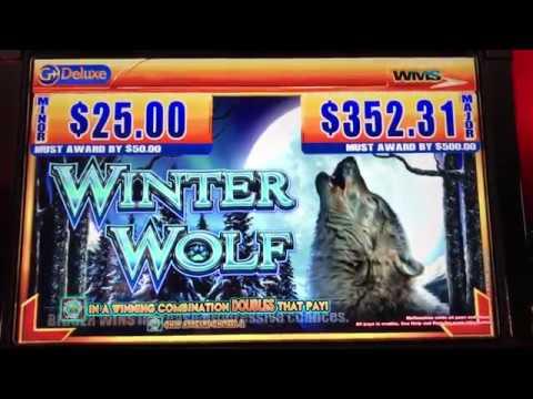 Play winter wolf slot avengers slot machine free