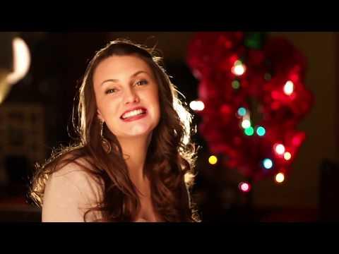 Heaven Everywhere - Francesca Battistelli l Elizabeth Grace (Official Music Video)