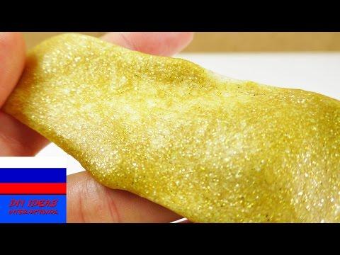Названия шоколада и конфет в СССР, фото, фирмы
