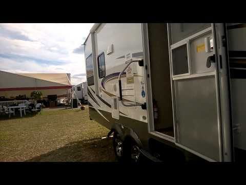 Tampa RV Show WP 20150118 017