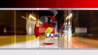 TV21 LIVE NEWS AL 16.12.2017
