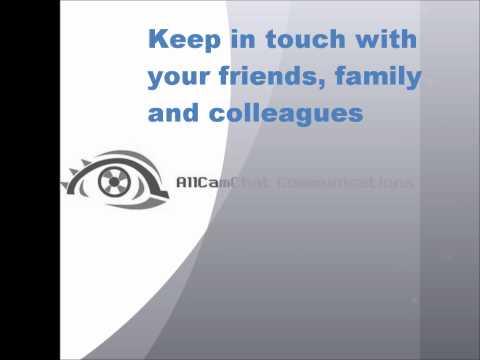 Allcamchat.com :: AllCamChat Communications :: Webcam Chat