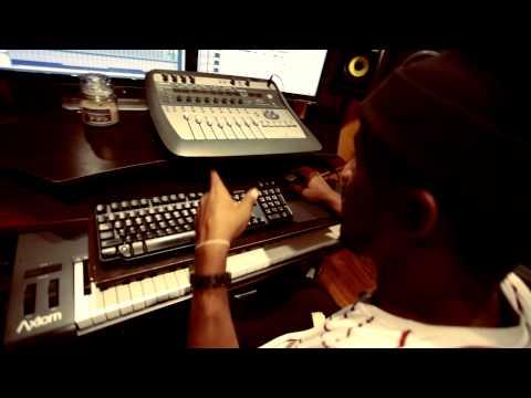 Jay Real - Recording Engineer (BEST RAP/POP/R&B STUDIO IN VA)