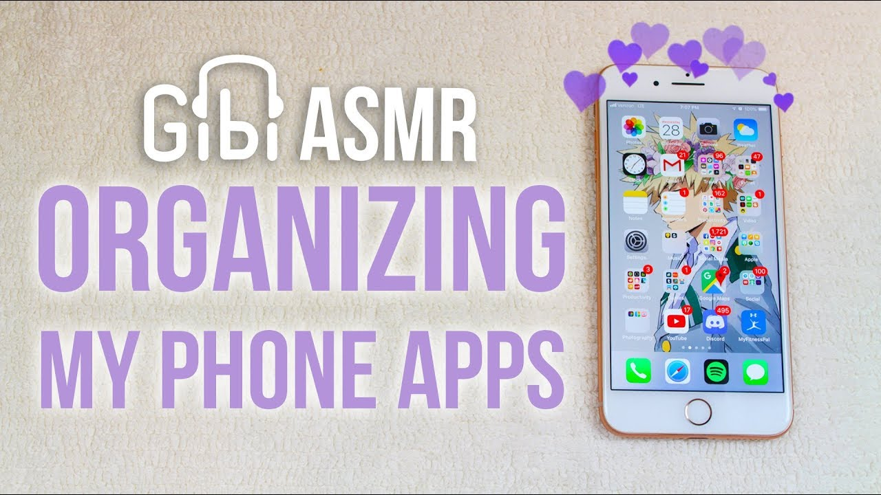 satisfying-asmr-organizing-my-phone-apps-what-s-on-my-iphone-8