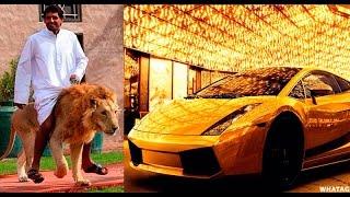 Dubai | 30 incredible pictures of millionaires in Dubai