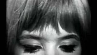 Video Marianne Faithfull As Tears Go By Hullabaloo London 1965 download MP3, 3GP, MP4, WEBM, AVI, FLV Januari 2018