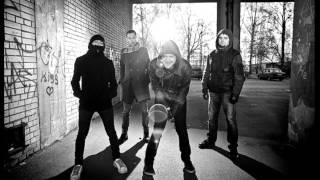 �������� ���� 10 лучших панк-рок групп России ������