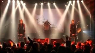 Laibach Das Spiel Ist Aus Live Youtube