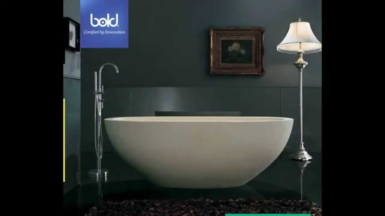 Bathroom Accessories Dubai bathrooms accessories | luxury bathroom accessories in dubai