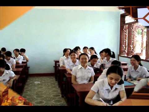 12 Hóa Lê Khiết (04-07) _ Clip 3.wmv