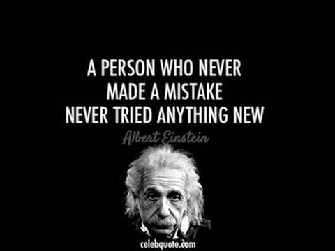 Life Quotes   Einstein   Motivational