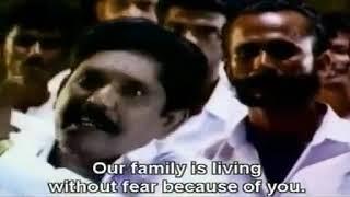 Ettupatti Rasa 1997 Tamil Movie  DVDRip  KAVITAMILAN கவிதமிழன்