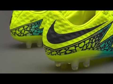 Top 5 football shoes (no sock) !!!