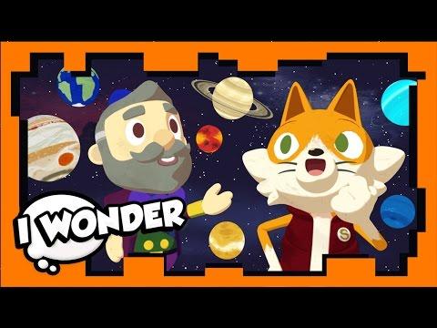 i-wonder---episode-2---stampylonghead-(stampy-cat)-&-wizard-keen---wonder-quest