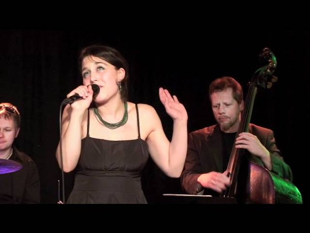 Enfants Moi Et Les Autres Live Hemsbach Cafe Max 2011