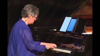 Linda Holzer piano - Ritual Meditations