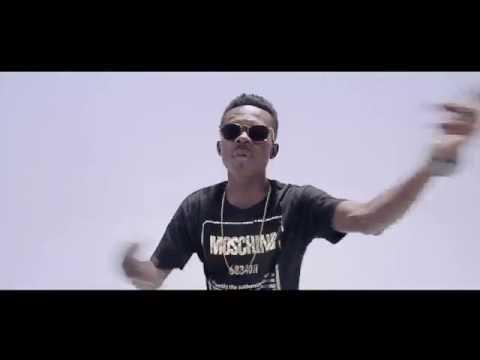 Dj Black ft strongman playman official video