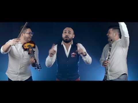 Yanne Yanne - Sunt talent de Romania HIT 2017