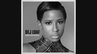 Dej loaf hey there (Audio) ft future