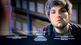 falco saison 2 chaos 2eme partie tout de suite TF1 2 4 2015