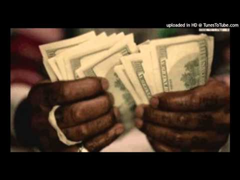 #LoyaltyMadeUs -Thumb Through A Check