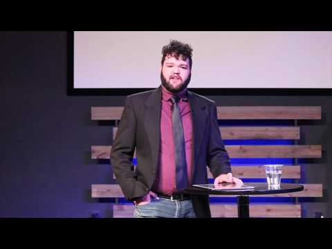 Rosedale Bible College Online Commencement 2020