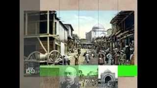 видео Император Александр 2