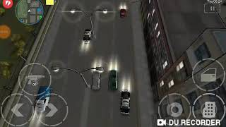 GTA CHINATOWN WARS SPORT CAR REVIEW.COGNOCENTI