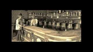 El Portero De La Cantina (Reflexión)