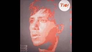 Tiga - Beep Beep Beep (Headman Remix)