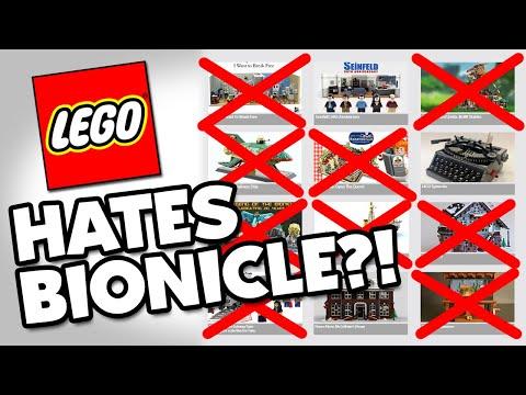 Histórias SECRETAS BIZARRAS Por Trás dos GAMES from YouTube · Duration:  10 minutes 48 seconds