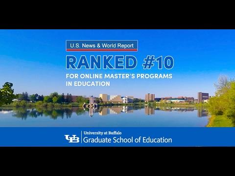 us education ranking list 2017