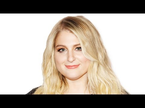 Meghan Trainor Is So Unlikeable