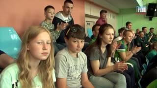 Новости Гродно Плюс (выпуск 29 05 2017)