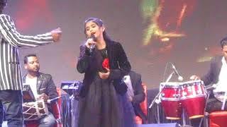 Maahi Ve song by Aastha Gupta
