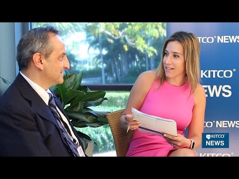 Is Brazil A Good Mining Jurisdiction? - Belo Sun CEO Chimes In
