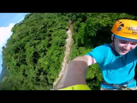 Wild Summer 2017 Puerto Vallarta - Wild Travel