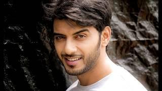 beautiful Indian actors. Красивые Индийские актеры.