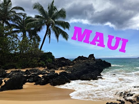 maui,-hawaii-must-see-attractions-|-travel-diary