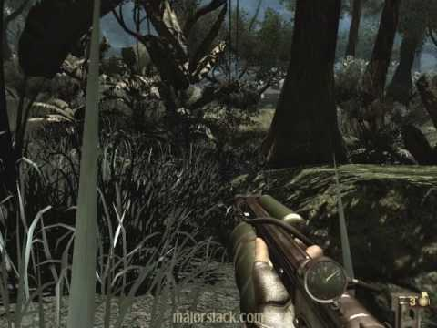 far cry 4 how to change loadout