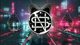 LATHI (ꦭꦛꦶ) - Weird Genius ft. Sara Fajira - Neversleep Remix